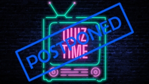 thumbnails BLAS online QUIZ 2021