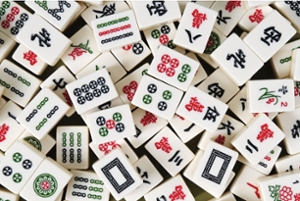 thumbnails Introduction to Mahjong!